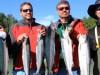 alaska-fishing-13